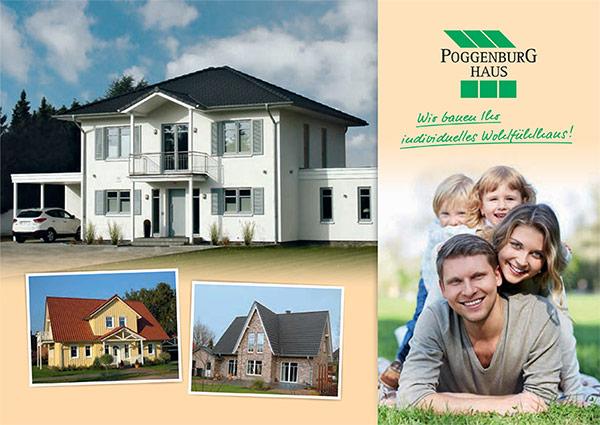Poggenburg Haus Katalog 2018