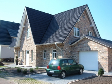 Norderney 168
