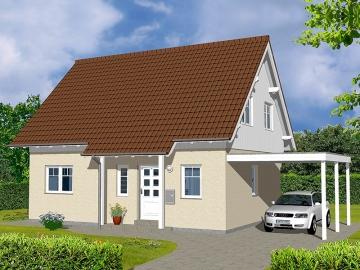 Timmendorf 116