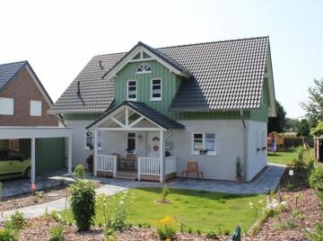 Wittmund 158