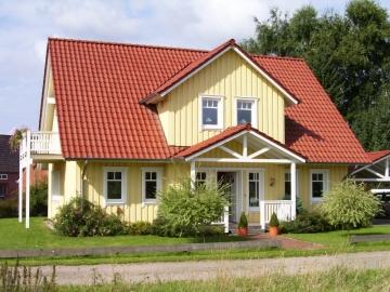Musterhaus-Schautage